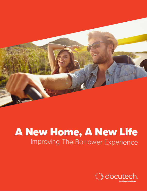A_New_home_a_new_life_whitepaper.png