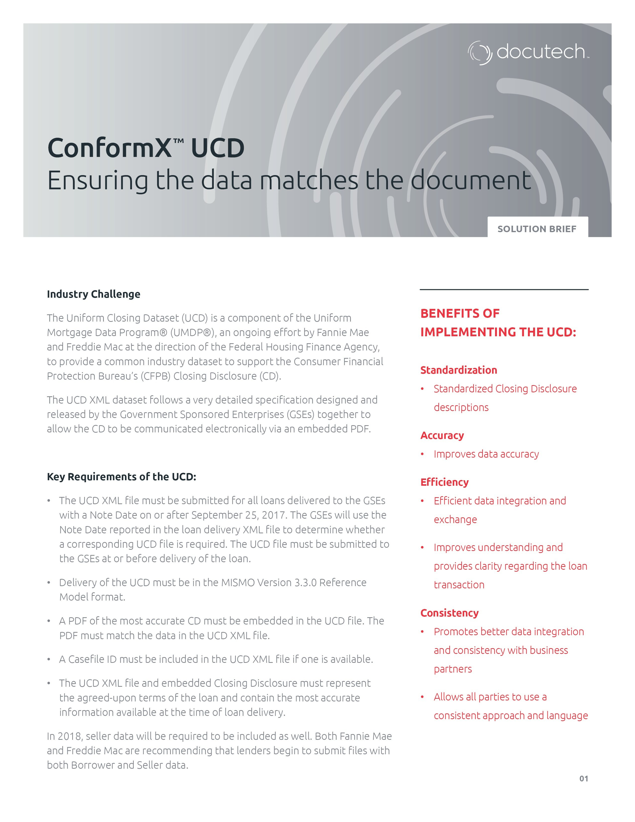 ConformX UCD_GSE__Certified_Final.jpg