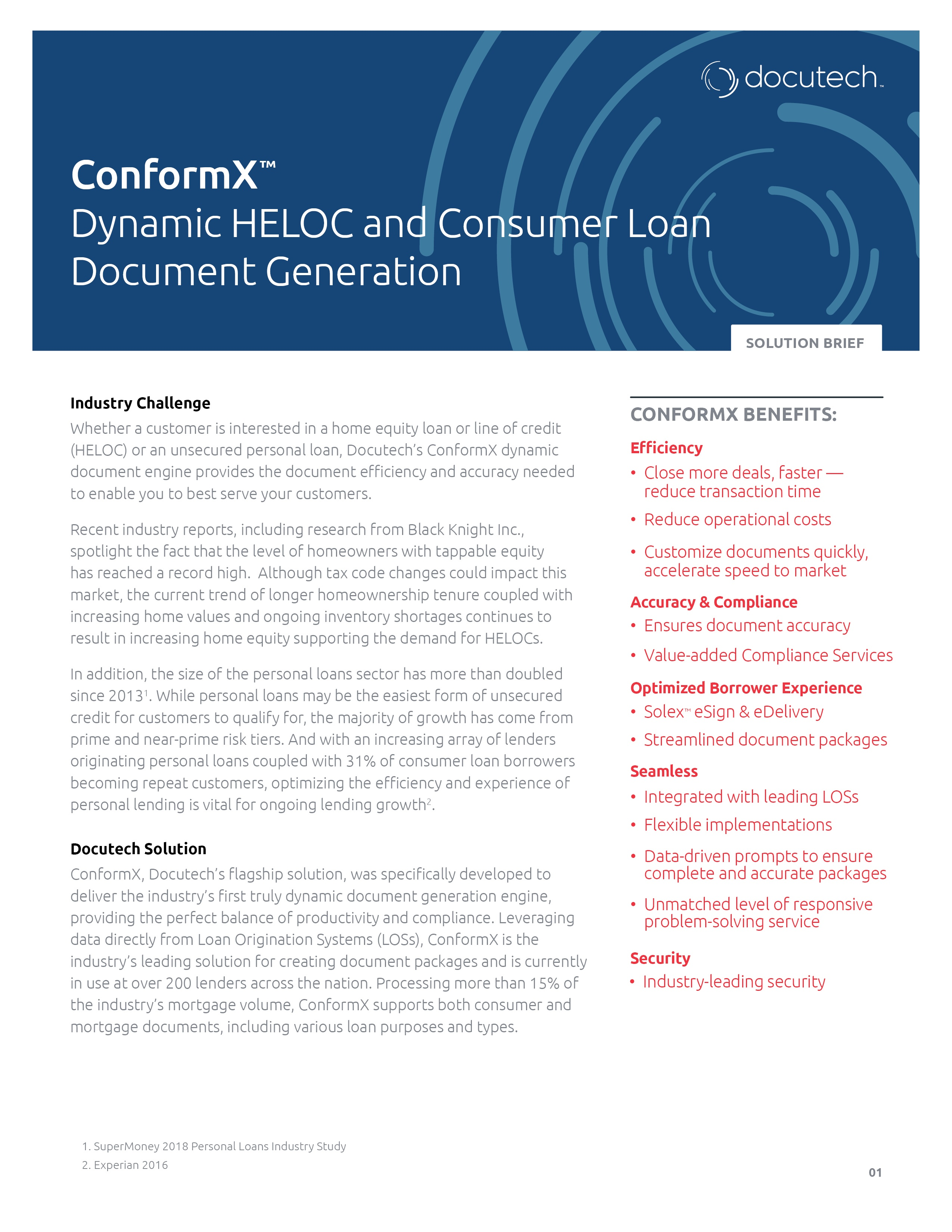 ConformX_HELOC_and_Consumer_Loan_Docmument_Generation.jpg