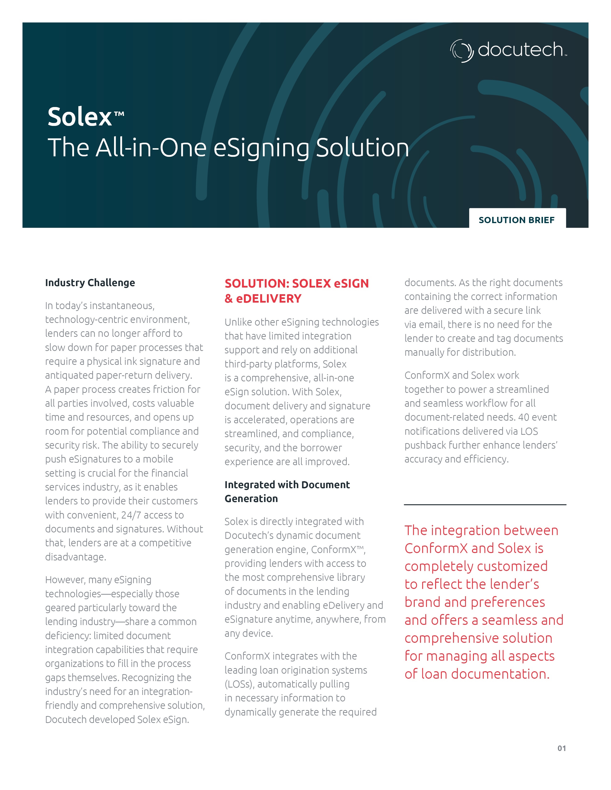 Solex eSign Solution Brief_9_29_2017.jpg